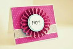 Easy to make card...
