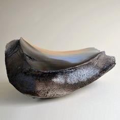 Sculpture de Anne Bulliot
