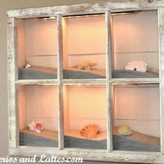 Decor Ideas for Old Window Frames#/910167/decor-ideas-for-old-window-frames?_suid=136397952436704575606573615712
