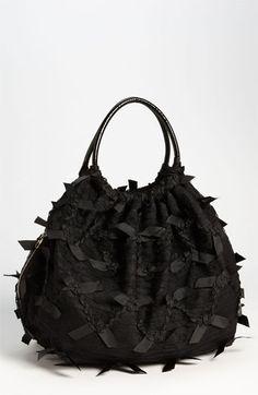 70 best bag envy images backpack bags beige tote bags fashion rh pinterest com