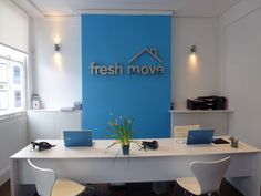 travel design home office. Letting Agency Office Design By HOME RESTYLER Travel Home R