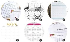 calendarios-imprimibles-2017