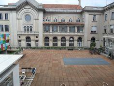 Universidad Católica de Uruguay - Montevideo - URUGUAY