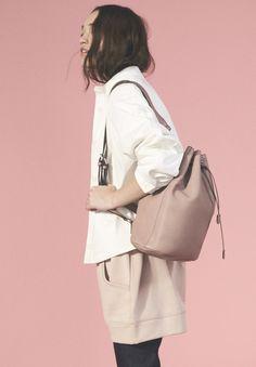 21f14752c56 Think pink    Urban Style Designer Shoes