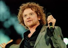 On 11 Feb Mick Hucknall gave this convincing performance of Anna live from Abbey Road Studios on BBC Radio at the same time as The Beatles recorded . Mick Hucknall, Simply Red, Music Film, Art Music, Samba, Soul Singers, Rock Festivals, Simple Minds, Him Band