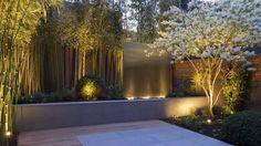 13 ideas de jardineras de concreto ¡perfectas para patios y terrazas! (De Bárbara Barrera)