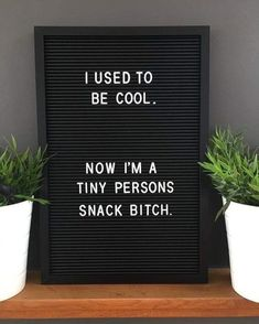 funny sayings for letter boards - funny sayings & funny sayings hilarious & funny sayings and quotes & funny sayings for signs & funny sayings for letter boards & funny sayings about life & funny sayings for tumblers & funny sayings humor Felt Letter Board, Felt Letters, Bebe Shower, Funny Letters, Word Board, Quote Board, Funny Quotes, Funny Memes, Quotable Quotes