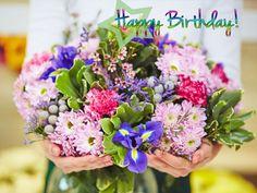 Картинки по запросу поздравления с днем рождения