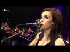 CONCERT de Amy Macdonald & The German Philharmonic Orchestra