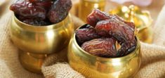Ramadan food dates fruit. Dried date palm fruits or kurma, ramadan food which ea , Dates Benefits, Dried Dates, Ramadan Recipes, Ramadan Food, Cheese Nutrition, Medjool Dates, Best Dating Apps, Dating Tips, Nutritional Value