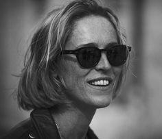 Aleksandra Woroniecka devient rédactrice en chef mode de Vogue Paris
