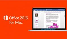 Office Mac 2016 Product Key And Crack Free Download from here. Crack your Microsoft for Mac OS and enjoy without any tension of Keys options.