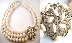 Google Image Result for http://stylefrizz.com/img/irene-jung-necklace-bliss-white-large.jpg