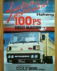 9 Best Mitsubishi Truck Parts Images 4x4 Mitsubishi