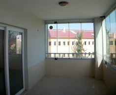 adana-cukurova-belediye-evleri-satilik-daire-11166 - adana satılık daire,kiralık daire,kiralık,daire, işyeri,adana,satılık daireler-alay emlak