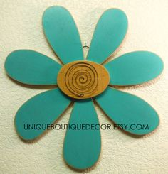 Hey, I found this really awesome Etsy listing at https://www.etsy.com/listing/126545914/big-22-inch-wood-daisy-flower-spring