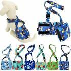 Dog Diaper Sanitary Pant Reusable Washable Stay On With Suspenders For SMALL Pet | eBay Female Dog Diapers, Puppy Diapers, Belly Bands For Dogs, Navy Suits, Groom Suits, Groom Attire, Suspenders, Cute Dogs, Your Dog
