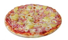 Khuyến mãi Pepperonis mua 1 tặng 1 pizza trong tháng 6-2014