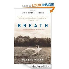 Breath: A Lifetime in the Rhythm of an Iron Lung: A Memoir Iron Lung, Message Bible, Books To Read, My Books, Get Reading, Antique Books, Book Lists, So Little Time, Memoirs