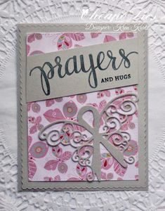 Sending Prayers, Prayer Cards, Bible Scriptures, Word Art, Hugs, Card Making, Words, Big Hugs, Bible Scripture Quotes