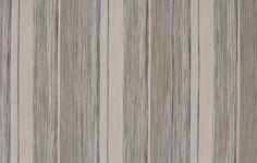 Phifer Swatch Phifertex Stripes YAC Tempo Stone