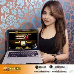 agen casino online indonesia http://indkasino.com