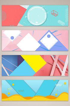 Game Design, Layout Design, Web Design, Background Banner, Background Templates, Banner Design Inspiration, Concept Art, Web Banners, Mid Autumn