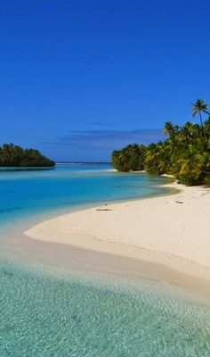Aroa, Cook Islands: Another bucket list item, come join me. WorldVentures Dreamtrips, don't just dream it , do it. WorldVentures takes you for less...guaranteed.Just push play www.vacationsooner.com www.donklos.worldventures.biz www.lifestylentrepreneur.live