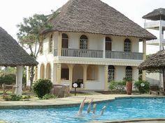 Vivenda de férias na Costa do Quénia para alugar, nº 514564 | 2001335