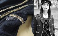 2013 new arrival free shipping Overchain three-dimensional grain cardigan sweater