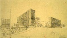 Corbusier 3
