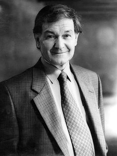 """Roger Penrose (mathematician and author): """"I would say the universe has a purpose. It's not there just somehow by chance."""" -"""