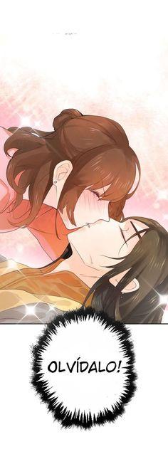 Coqueteando con un Príncipe Capítulo 1 página 4 (Cargar imágenes: 10) - Leer Manga en Español gratis en NineManga.com