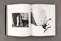 """Blow-Up – Antonioni's Classic Film and PhotographyPublisher: Albertina / Hatje Cantz""""Blow-Up"""", the 1966 cult film, can also be regarded as an excursion in photography. On a futile search for evidence of a crime he thought he has seen, Thomas, a fashion…"""