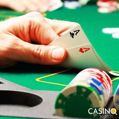 """📝 The word poker is derived from the German word """"pochen"""", which means to brag or bluff. Play Online, Online Games, German Words, Video Poker, Online Poker, Online Casino, Playing Cards, Learning, Playing Card Games"""