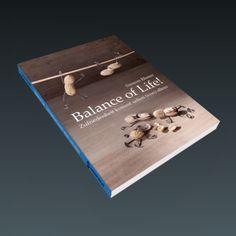Balance of Life! – Simeon Ehmer - Können Sie für alle Lebensbereiche wie Familie, Beruf und Freizeit sagen: Ich bin zufrieden? Nein? Dieses Buch zeigt Ihnen einen Weg, Ihre persönliche Zufriedenheit in allen Lebensbereiche zu steigern und nachhaltig zu verbessern!