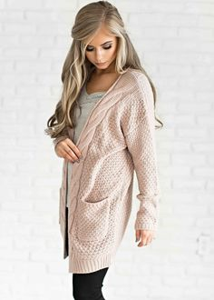 aba7286d29 Glamaker Women s Long Sleeves Pullover Knit Dress V Neck .
