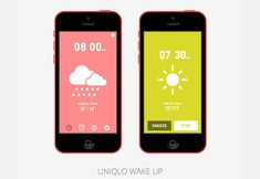 19 exceptionally well designed mobile app experiences photo