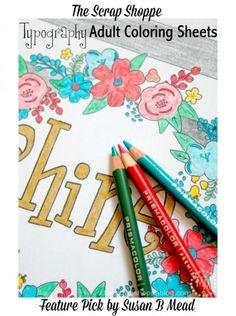 Oh My Heartsie Girls Wordless Wednesday | Featured on Oh My Heartsie Girl #OMHGWW