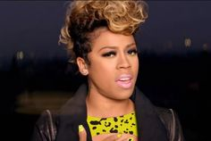Keyshia Cole Hits The Studio With R Kelly, Goes Off on Atlanta Radio Station- http://getmybuzzup.com/wp-content/uploads/2012/12/keyshia-cole1-520x350.jpg- http://getmybuzzup.com/keyshia-cole-hits-the-studio-with-r-kelly/- Keyshia Cole Hits The Studio With R Kelly By Amber B After R&B songbird Keyshia Cole dropped two new singles back to back recently, it looks like she's back in the studio working on new music. Last night Keyshia posted on Instagram that she was in