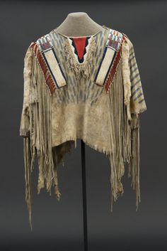 NA.202.1190 - Buffalo Bill Online Collections Search