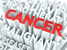 Approximately 26,370 new cases of stomach cancer are diagnosed throughout the United States each year. While the prevalence of this disease has declined dramatically since the 1930s when it was the leading cause of cancer-related deaths in the country, it is still a risk, particularly for elderly adults.