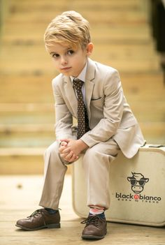 Boys Tuxedo Tail Suits Baby Boys Christening Outfit Page Boy Outfit 3m To 6yrs
