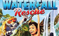 Watch The Jungle Book Waterfall Rescue Movie Free Online Streaming,Putlocker,Hollywood,English,Viooz,Watch The Jungle Book Waterfall Rescue Movie Free Online,