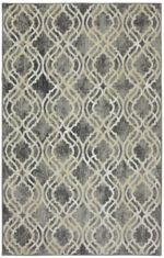 Durkan Area Rugs for Hospitality Interiors