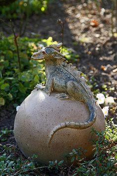 drachenkugel | einhorn* | Flickr