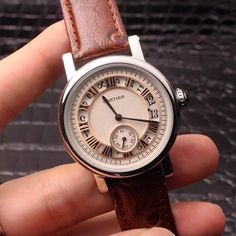 watches897: please whatsapp/email/ me for the detail.thank you whatsapp:+8613172095893 luxury9669@gmail.com  #Rolex#Rolexwatch#Hublot#panerai#Audemars#Omega#Iwc#Tagheuer#breitling#Cartier#watchporn#Art#watch#Men#wristwatch#Bracelet#часы#ساعات#гадзіны#relo#satovi#ceasuri#jamtangan#relojes#orologi#นาฬิกา#годинник#ρολόγια#klokker#saatler https://instagram.com/p/7iUwU-NR5v/