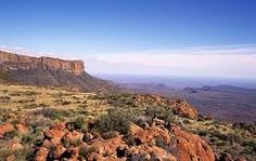 Here are some of the best campsites in South Africa to visit on your next holiday or weekend away. Next Holiday, Weekends Away, Campsite, Monument Valley, South Africa, Grand Canyon, Places To Go, Travel, Outdoor