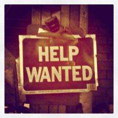 42. Want a new Jewish job? Line up an interview (or 100); the whole Jewish world is at the GA.  #65Reasons #JFNAGA GeneralAssembly.org