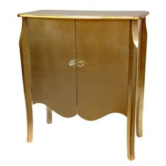 I pinned this Elaina Cabinet from the Zodiac: Scorpio event at Joss and Main!